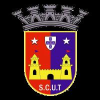 Logo_Torreense