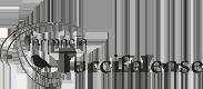 logo_theme1